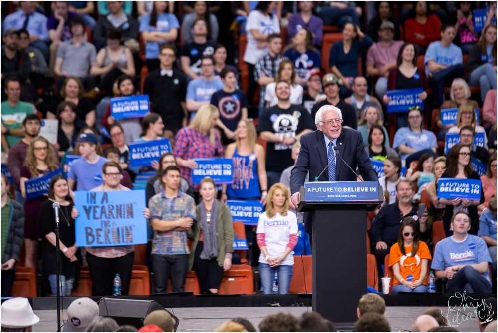 02282016_CD_OKCBernieRally_-20.JPG