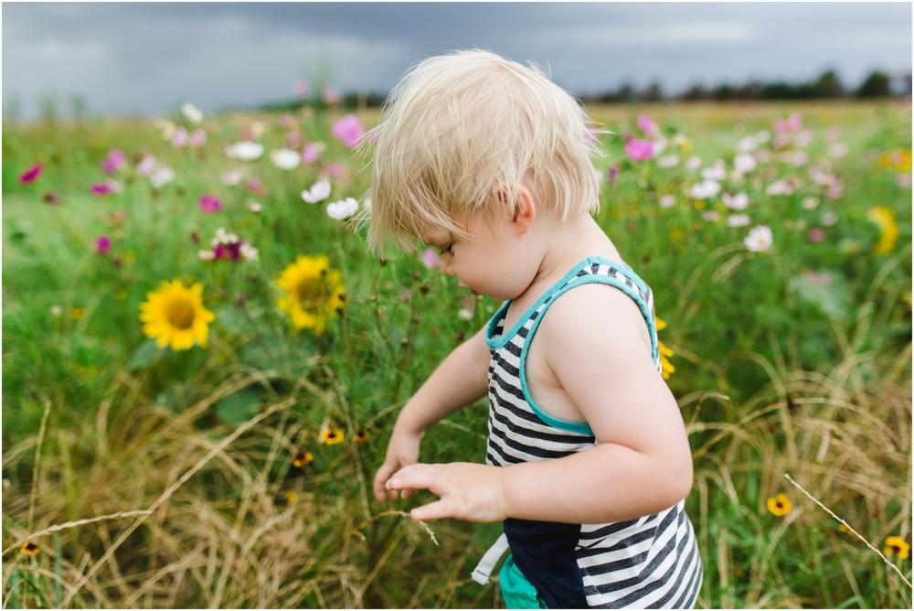 OpenFieldKidPhotosWildflowers.jpg
