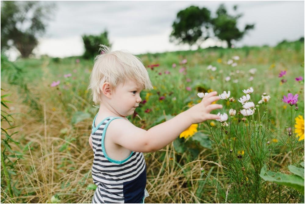wildflowerschildphotography