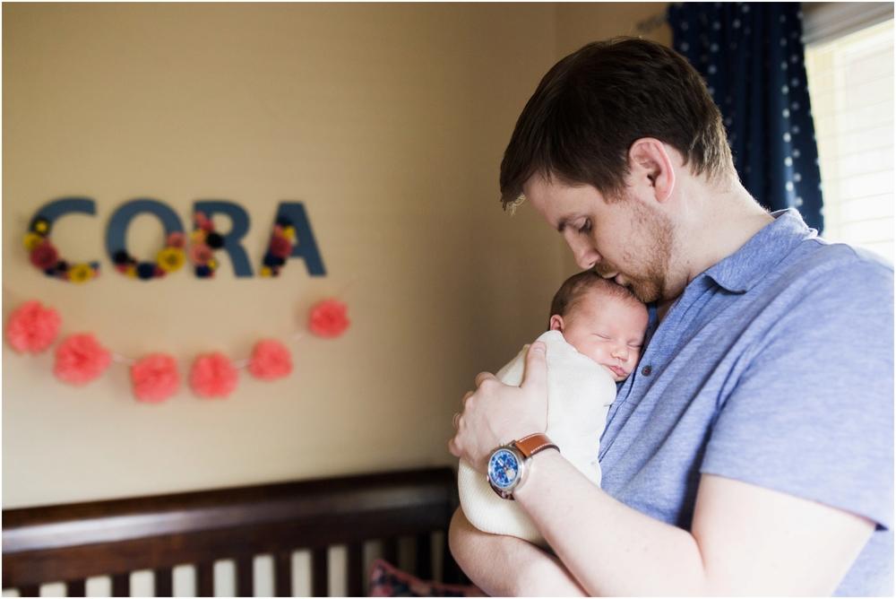 okc-newborn-phtoography.jpg