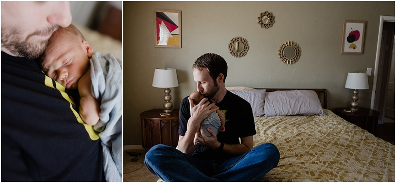 Dad_and_Son_Newborn_Photography_Oklahoma_City_Lifestyle.jpg