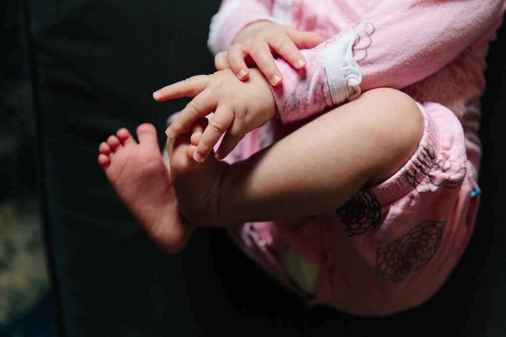 baby_milestone_details.jpg