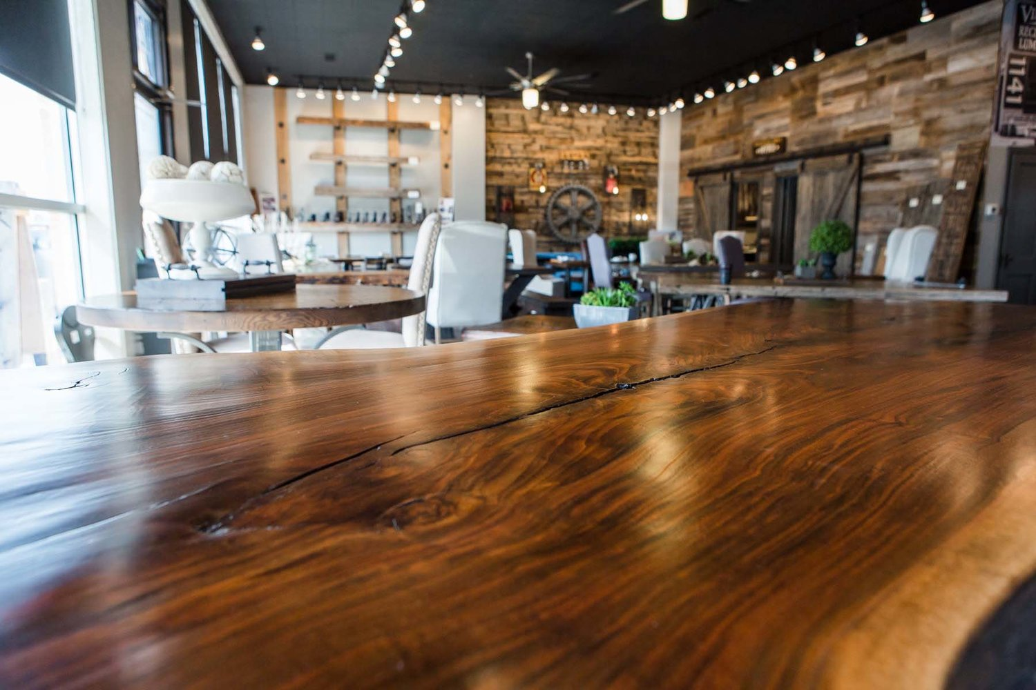 Contact Courtney DeSpain Oklahoma City Newborn And Commercial - Commercial flooring okc