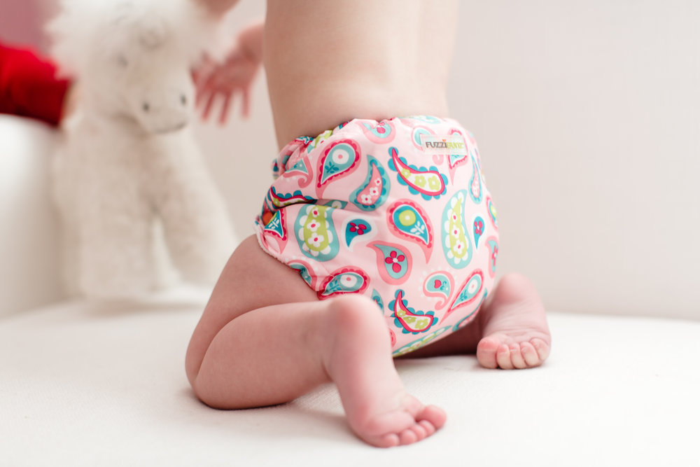cloth-diaper-commerical-photography.jpg