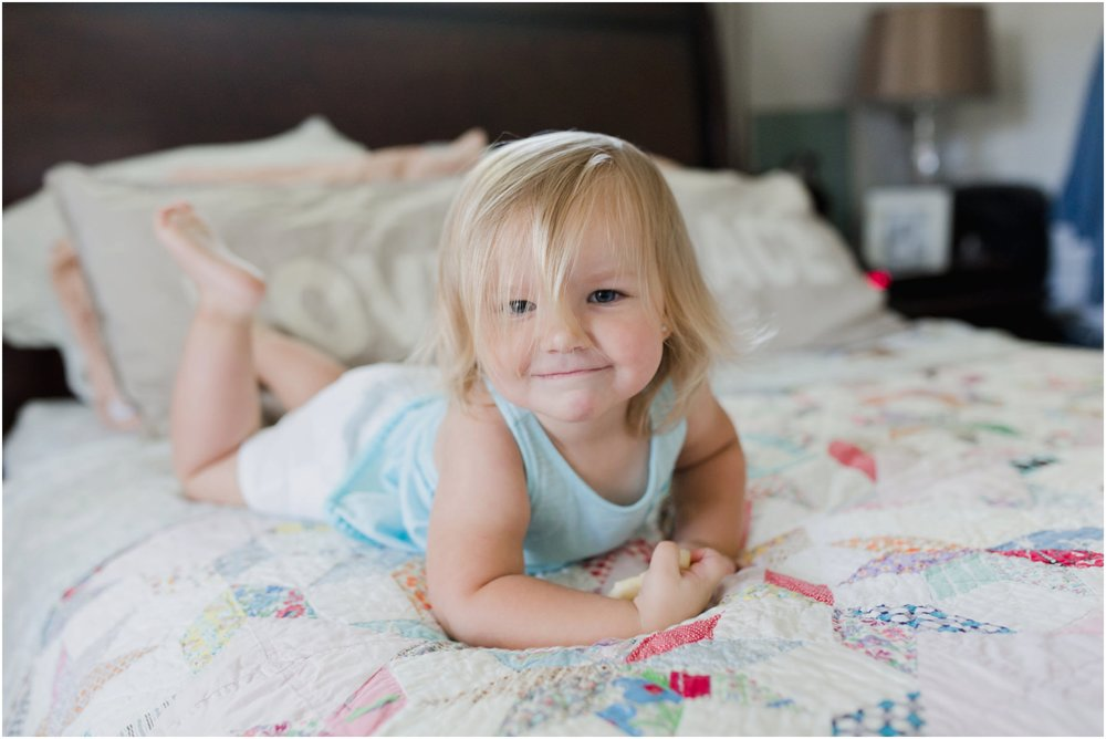 toddler_photos_fun_lifestyle_playful_oklahoma