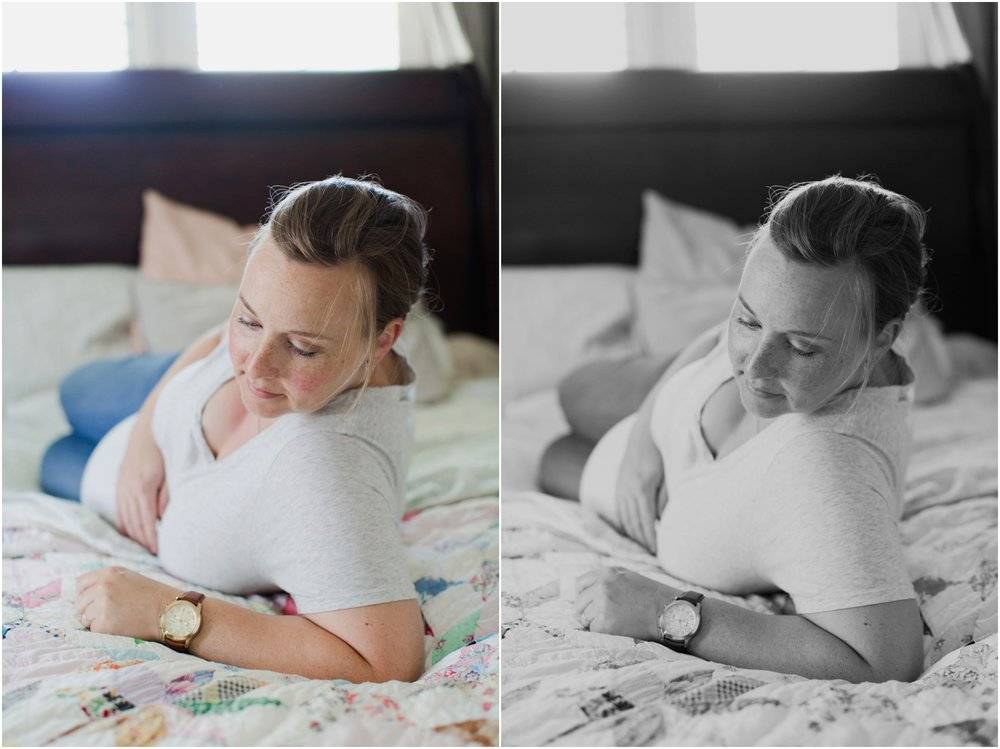 maternity_photographer_oklahoma_city_first_year_lifestyle