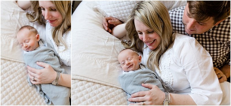 family_photos_Oklahoma_newborn_smiles_at_home.jpg