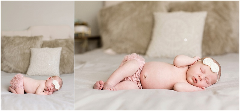 best_OKC_newborn_photographer_studio_natural.jpg