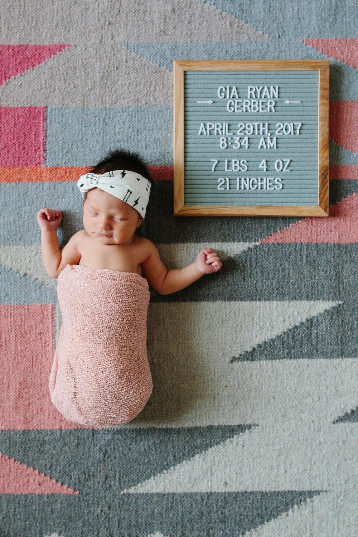 newborn_letterboard_birth_announcement.JPG