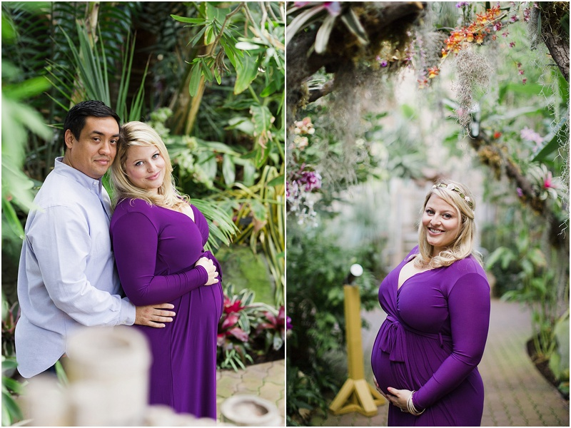 Crystal_Bridge_Baby_Bump_Session_OKC.jpg