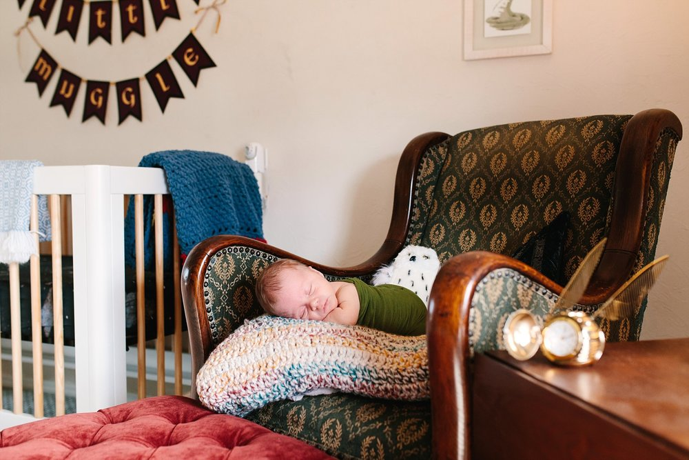 oklahoma-newborn-photographer-home-baby-nursery-harry-potter.jpg