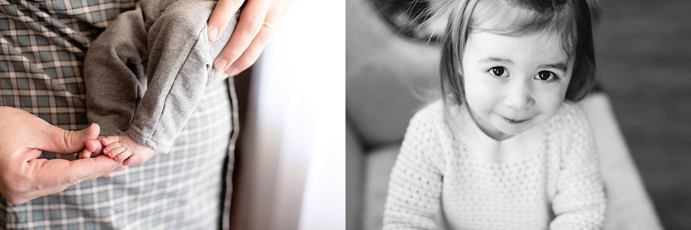 moore-oklahoma-lifestyle-studio-newborn-photography-baby-feet.jpg