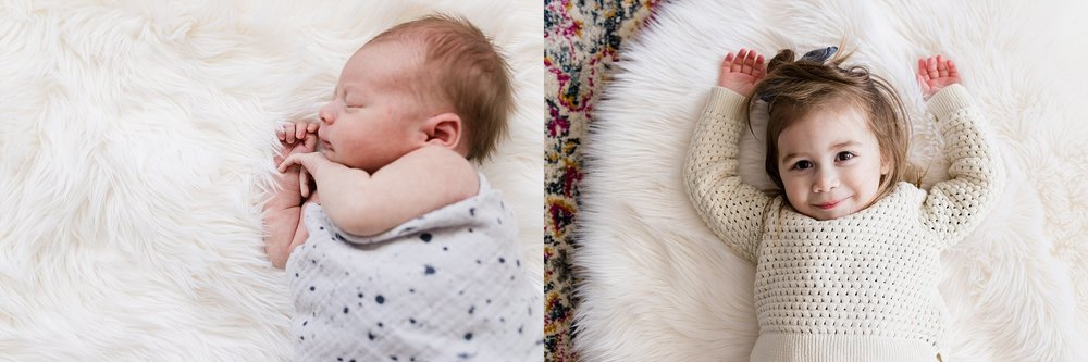 photographers-in-okc-newborn-sister-studio-lifestyle-sleeping.jpg
