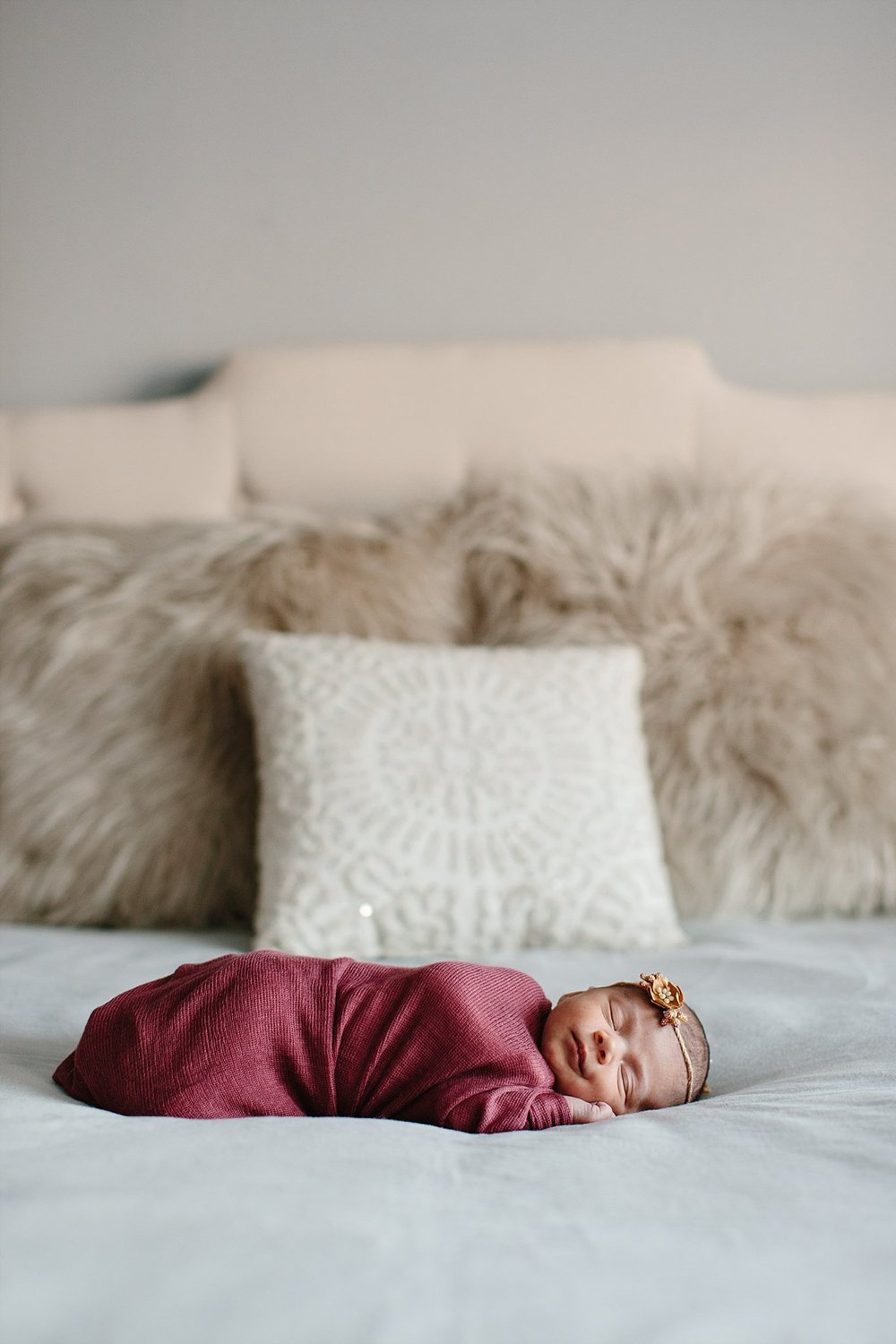 maternity-photography-okc-newborn-oklahoma-studio-lifestyle-bed.jpg