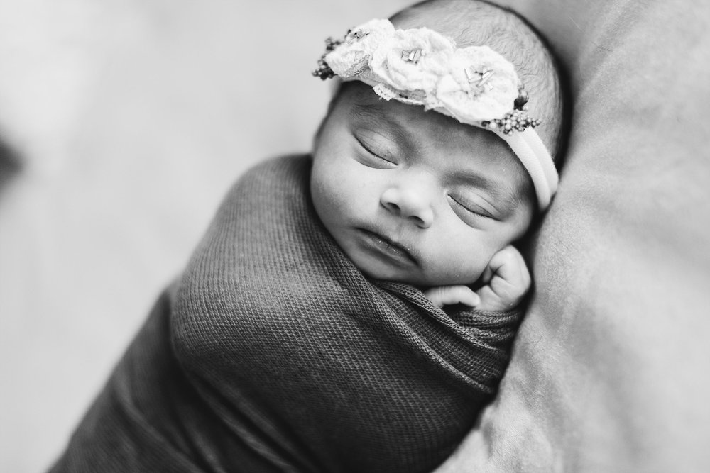 newborn-photographer-okc-studio-posed-black-white-baby-girl-flower-crown.jpg
