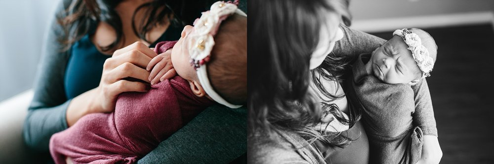 oklahoma-city-newborn-photographer-studio-lifestyle-mom-baby-girl.jpg