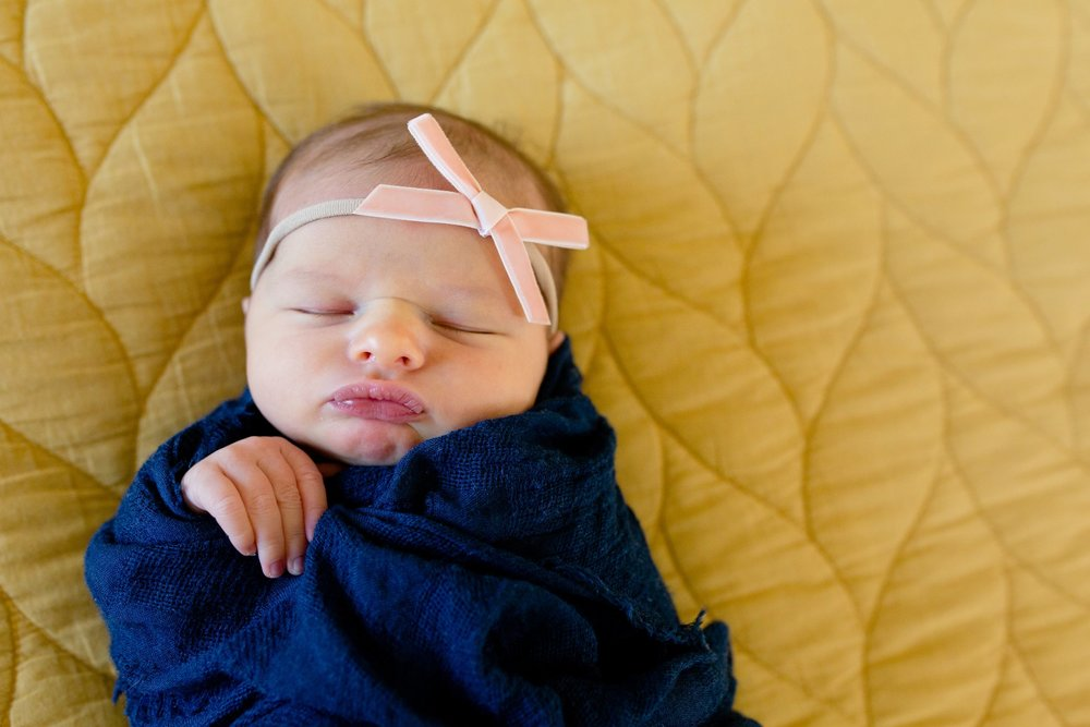 newborn-photography-norman-ok-lifestyle-baby-girl.jpg