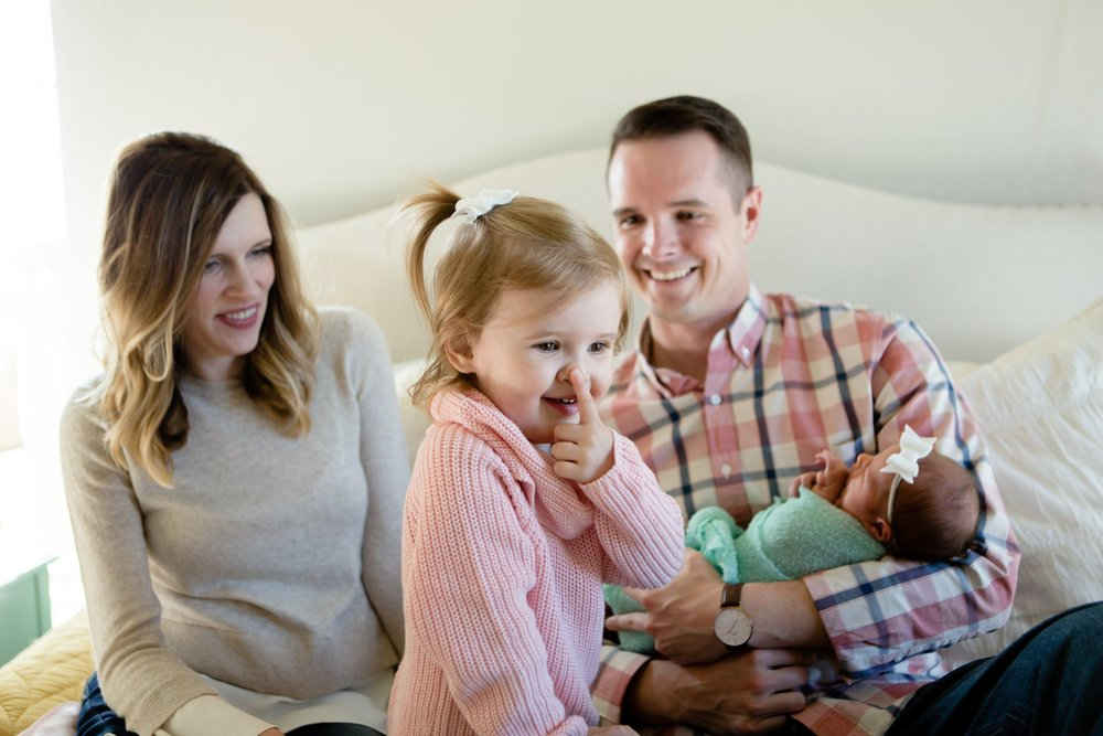 family-photographers-in-okc-lifestyle-home-newborn.jpg