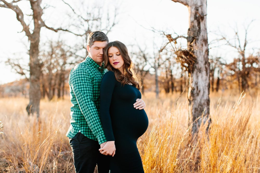 oklahoma-family-photographer-outdoor-pictures-wichita-mountains-newborn-maternity.jpg