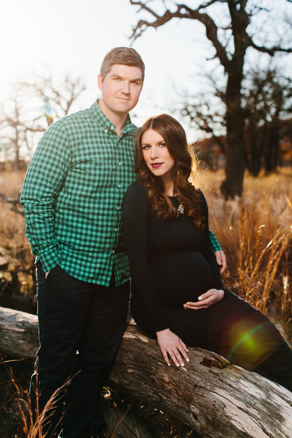 oklahoma-family-photographer-travel-outdoors-wichita-mountains-maternity.jpg