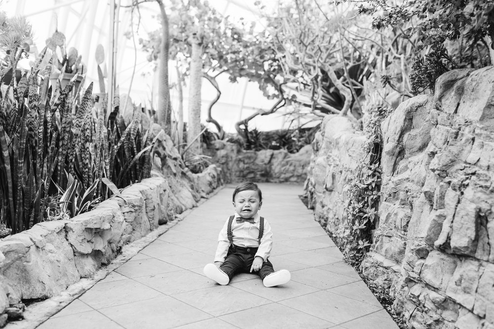 myriad-gardens-baby-session-oklahoma-city.JPG