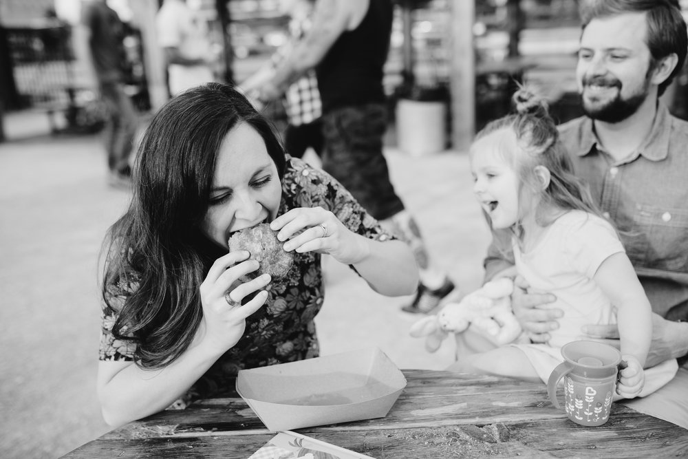 lifestyle-family-photos-bleu-garten-okc.JPG