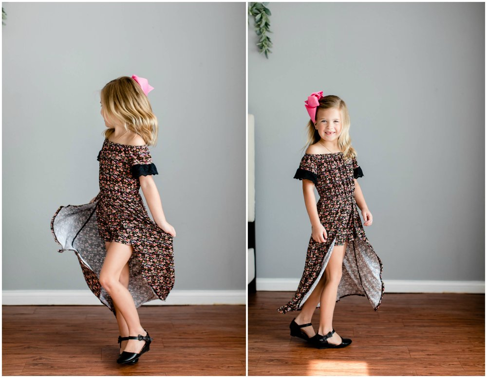 dancingkidsportraitsstudiophotographeroklahomacitycandid