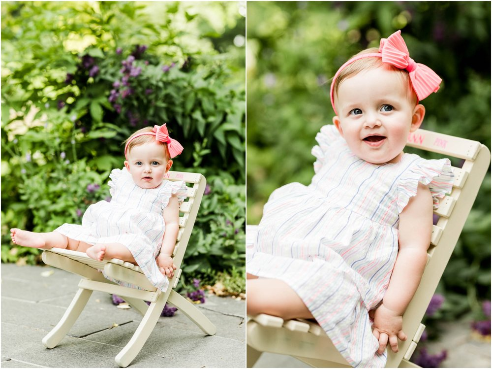 baby-girl-one-year-myriad-gardens