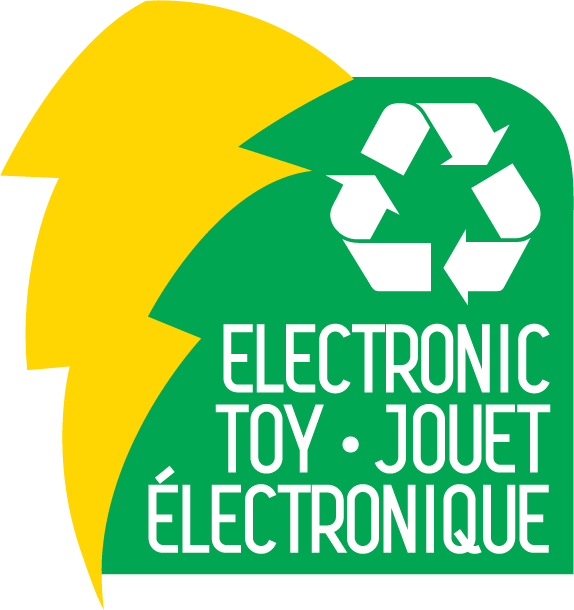 logo_toyrecycling.png