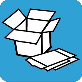 HR-_Cardboard.png