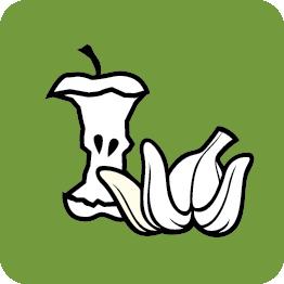 HR-_FoodWaste.png