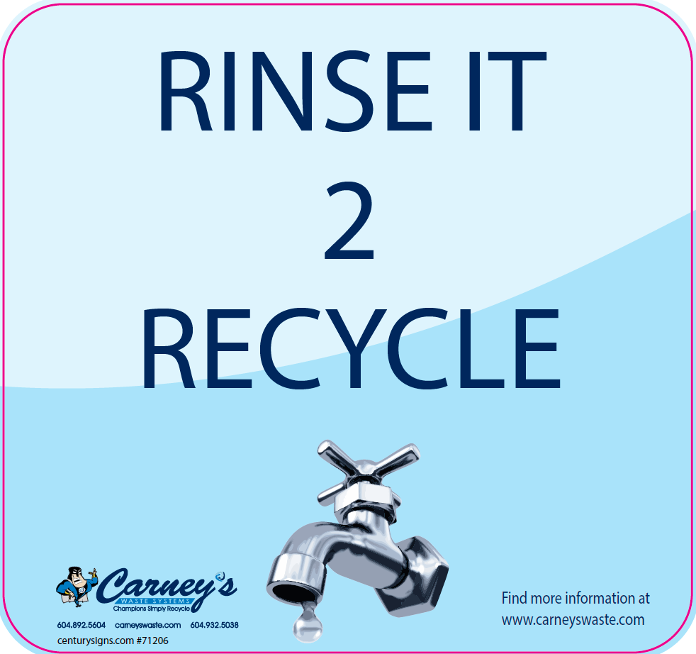 Rinse 2 Recycle.PNG