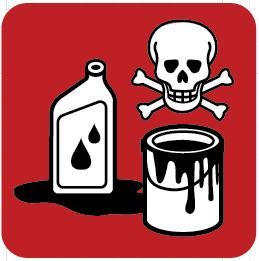 HR-_OilPaint&Hazardous.png