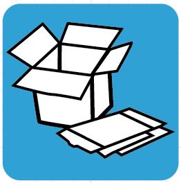 CR-_Cardboard.png