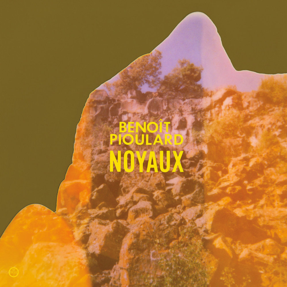 Great new music was so abundant in 2015 that nearly half of the albums listed above were considered the favorite at one time or another. Then, on November 6, Noyaux by Benoit Pioulard was released, one of two new albums released by the Seattle-based musician in 2015 (the other, Sonnet, also made this list).  Noyaux came out of nowhere. Its sudden existence was one of those rare and thrilling surprises that are sadly infrequent in a digital, news-breaking culture that does its best to make surprises obsolete. I had heard no mention of the album before its release. I wasn't expecting it. Nor could I have expected its visceral impact, which, for me, was swift and profound. Noyaux is a work of ethereal, wordless soundscapes, in a vein similar to Olan Mill or Jefre Cantu-Ledesma, but with slightly more space for the listener to dissolve into meditation. I find it unbelievably moving and yet near-impossible to describe. Possibly, it is the sound of the universe expanding. Or the sound of loss. Or perhaps it is the sound of the unconscious slowly, deliberately, unfolding itself. However one might interpret it, Noyaux is pure sonic, cinematic transport. It's a powerful and hauntingly beautiful experience that elicits emotions that are seldom felt, or that maybe were never before known. That, I feel, is the purpose of all art, and here Pioulard has done it, and with only four tracks and twenty five minutes, and without words. -