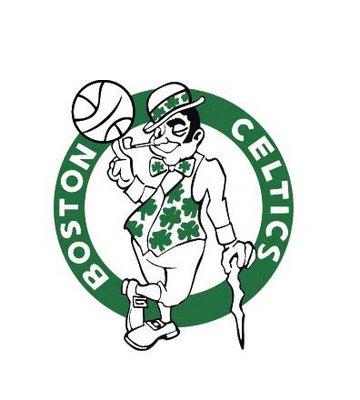 Boston Celtics.