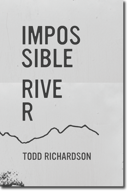 impossibleriver_cover.png