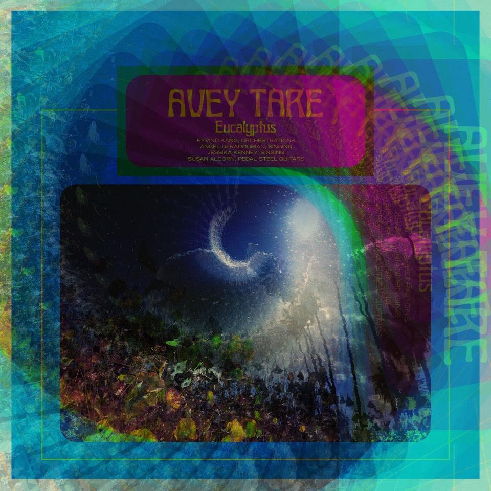 Avey-Tare-Eucalyptus.jpg