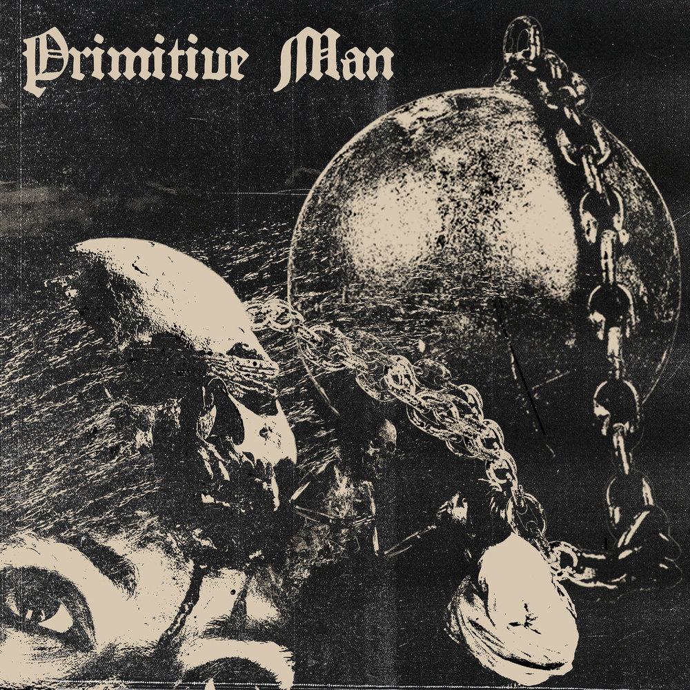 primitiveman.jpg