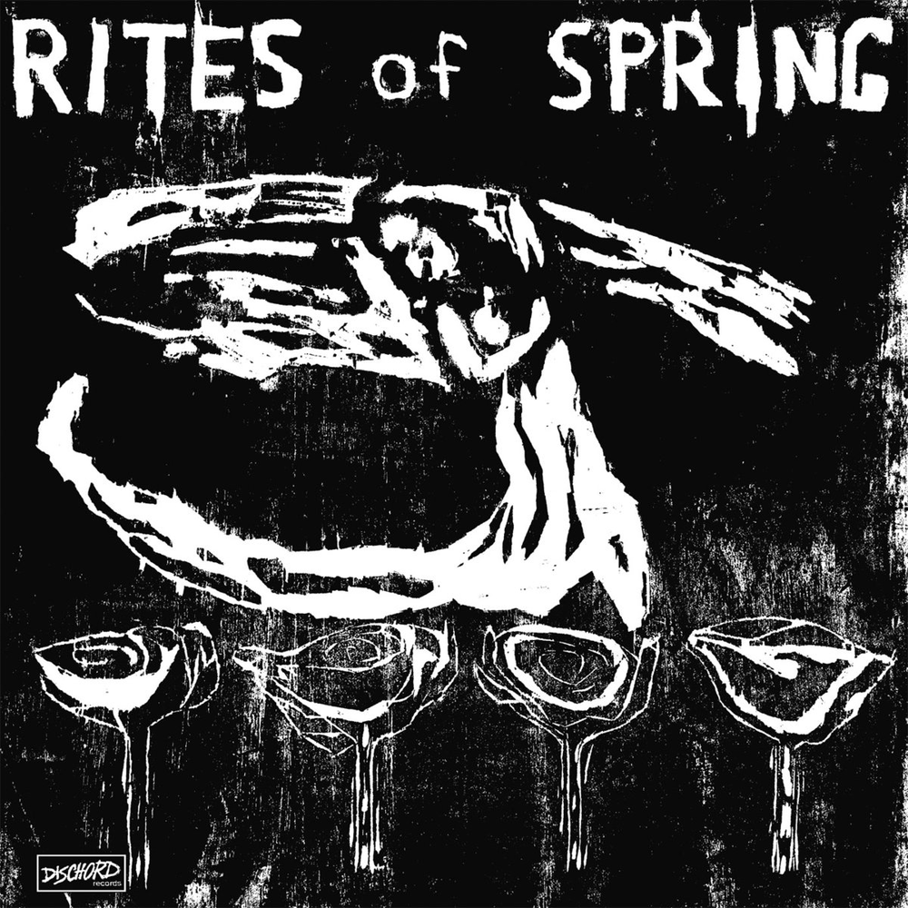 rites-of-spring-end-on-endw.png