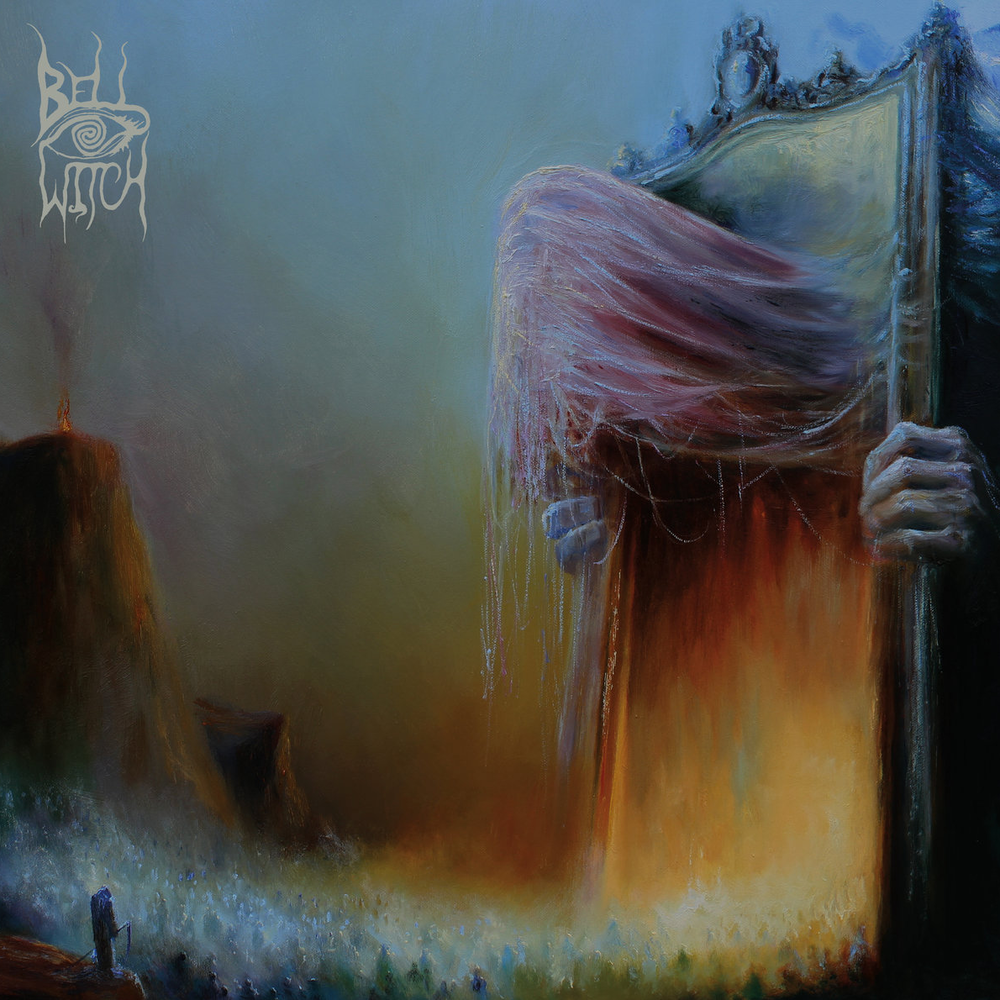 bell-witch-mirror-reaper.png