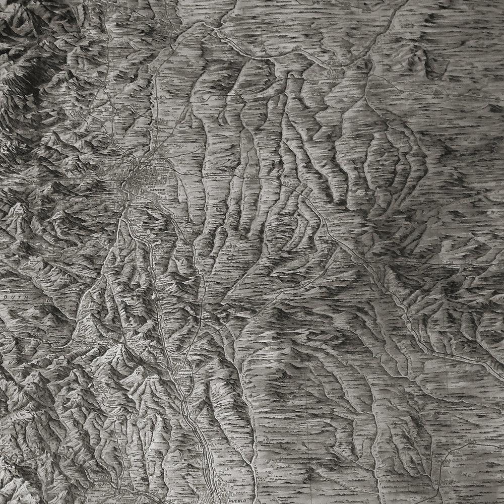 cinderland-high-plains.jpg