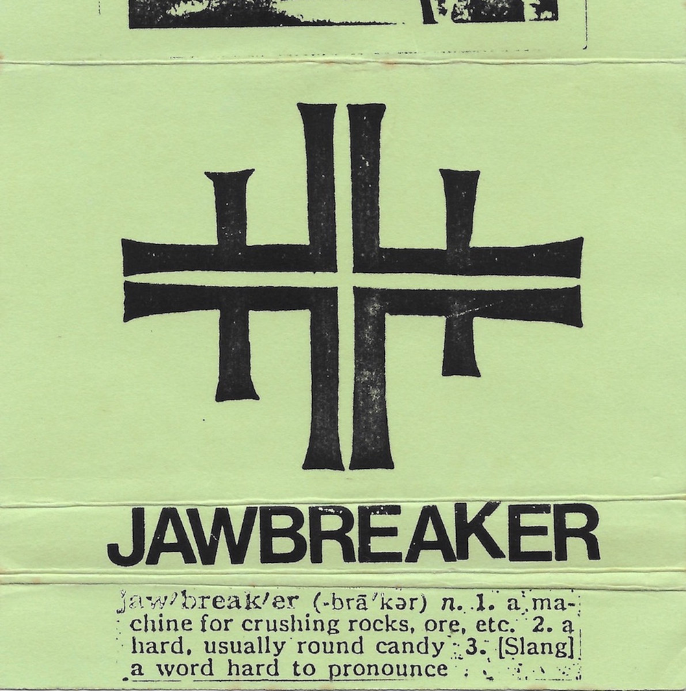 jawbreaker-demo-w.png