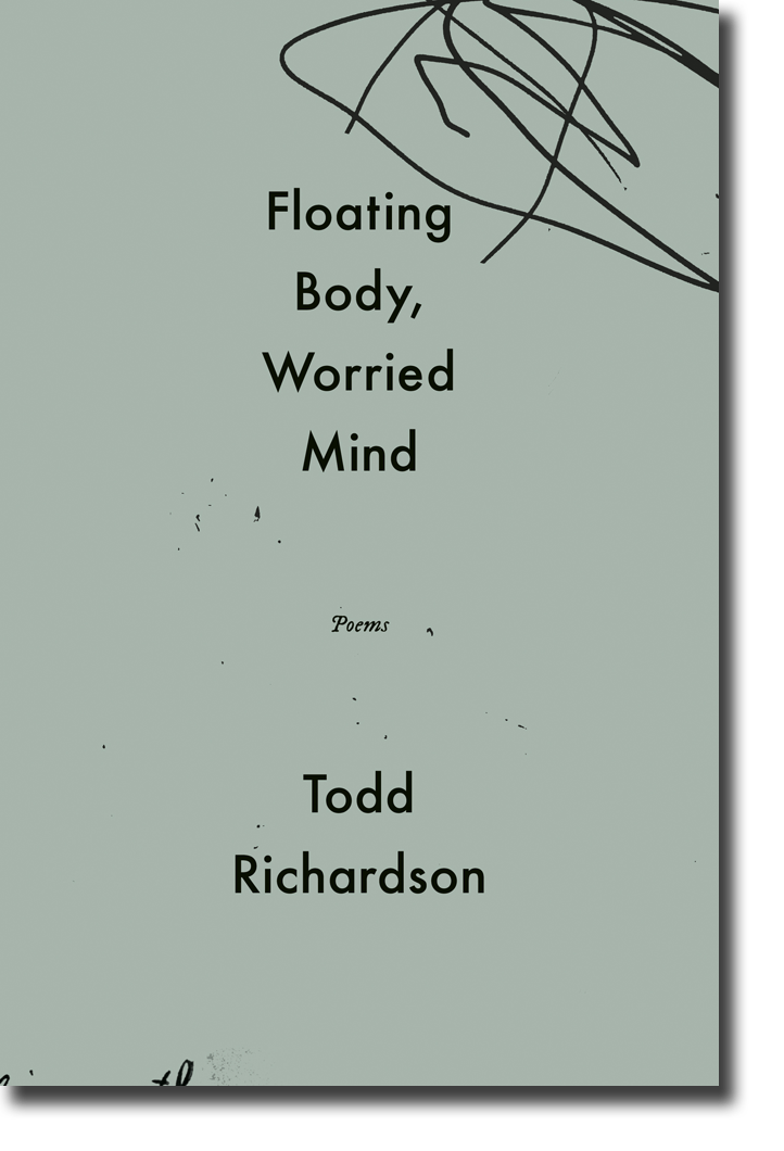floatingbody_cover_front_web.png