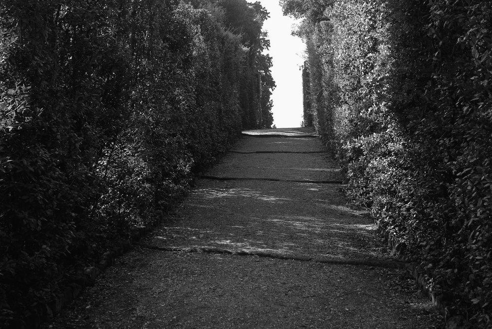 ToddRichardson-Florence-68.jpg