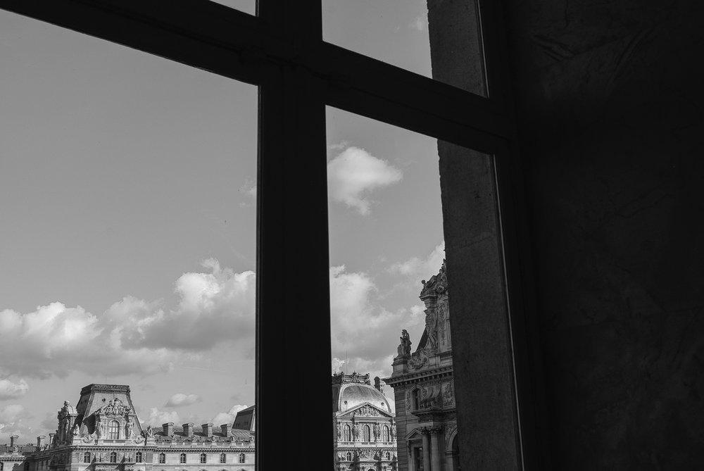 ToddRichardson-Paris-52.jpg