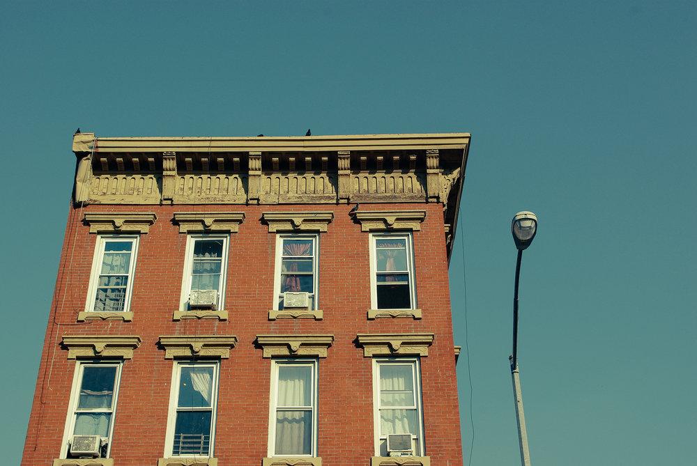 ToddRichardson-Brooklyn-6.jpg