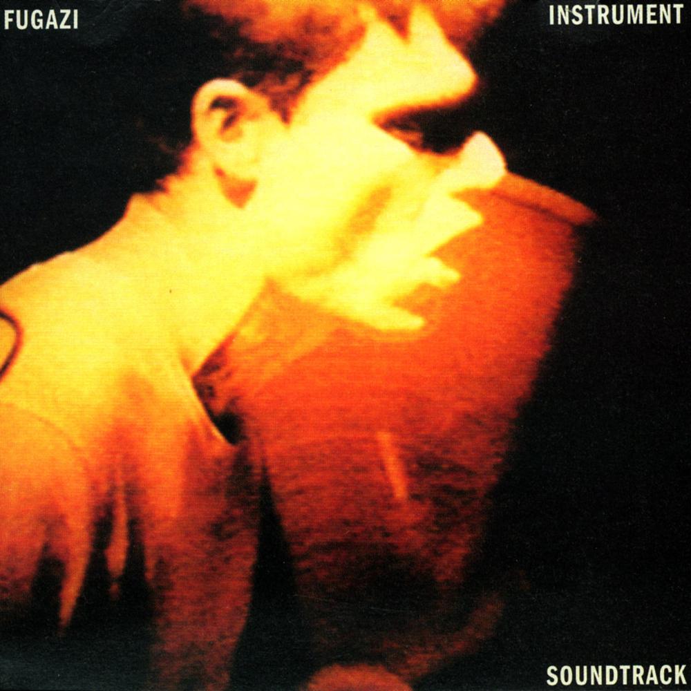 fugazi-instrument.png
