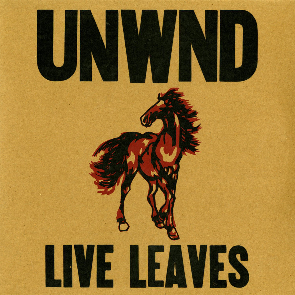 unwound-live-leaves.png