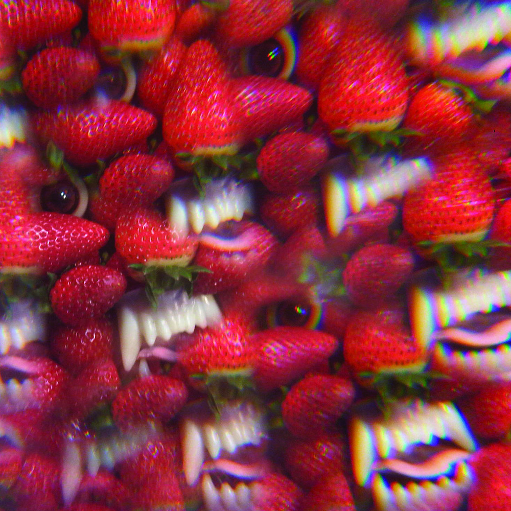 oh-sees-floating-coffin.png